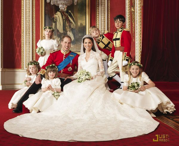 principe william kate middleton foto oficial casamento 02 middleton wedding royal wedding 2011 kate middleton wedding principe william kate middleton foto