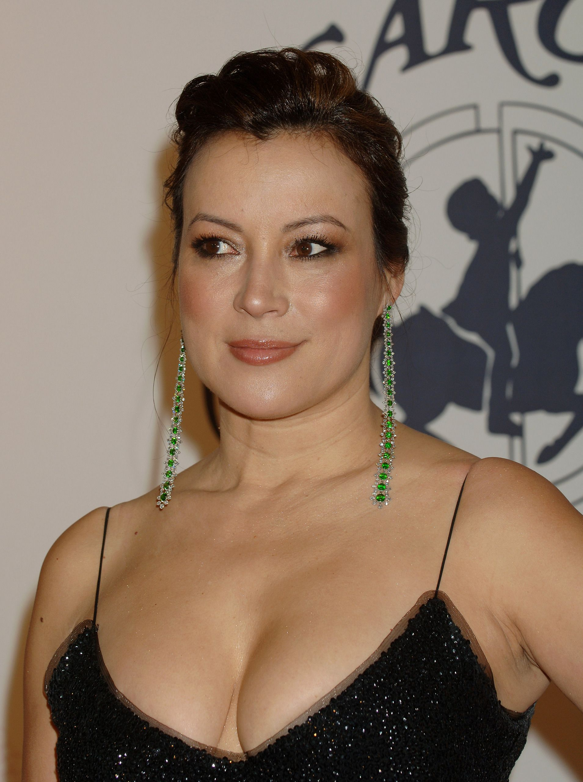 Jennifer Tilly Nude Photos 53