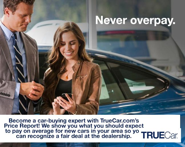 When Buying A Car Everyone Is Entitled To A Fair Price Never