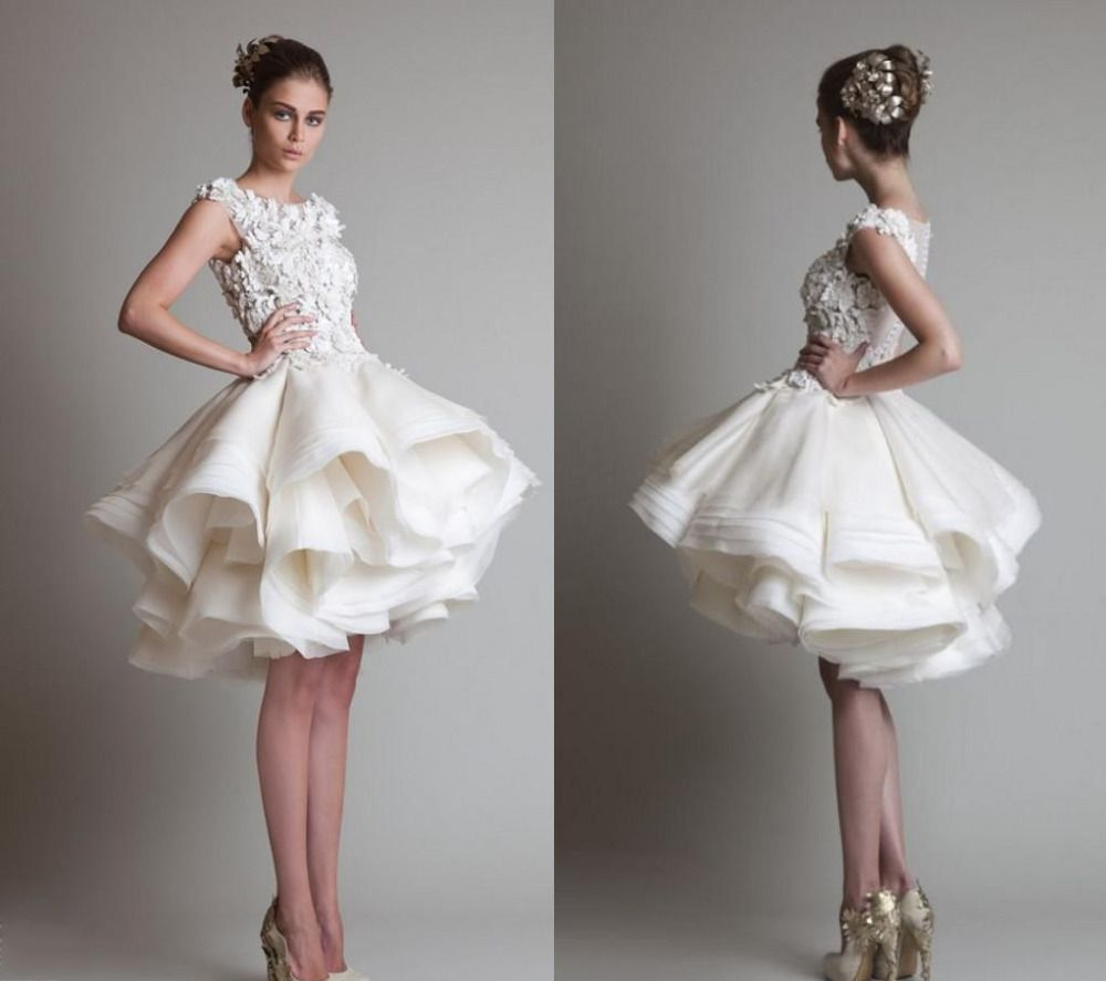Patterns for wedding dresses  Cheap dress slim Buy Quality gowns with long sleeves directly from