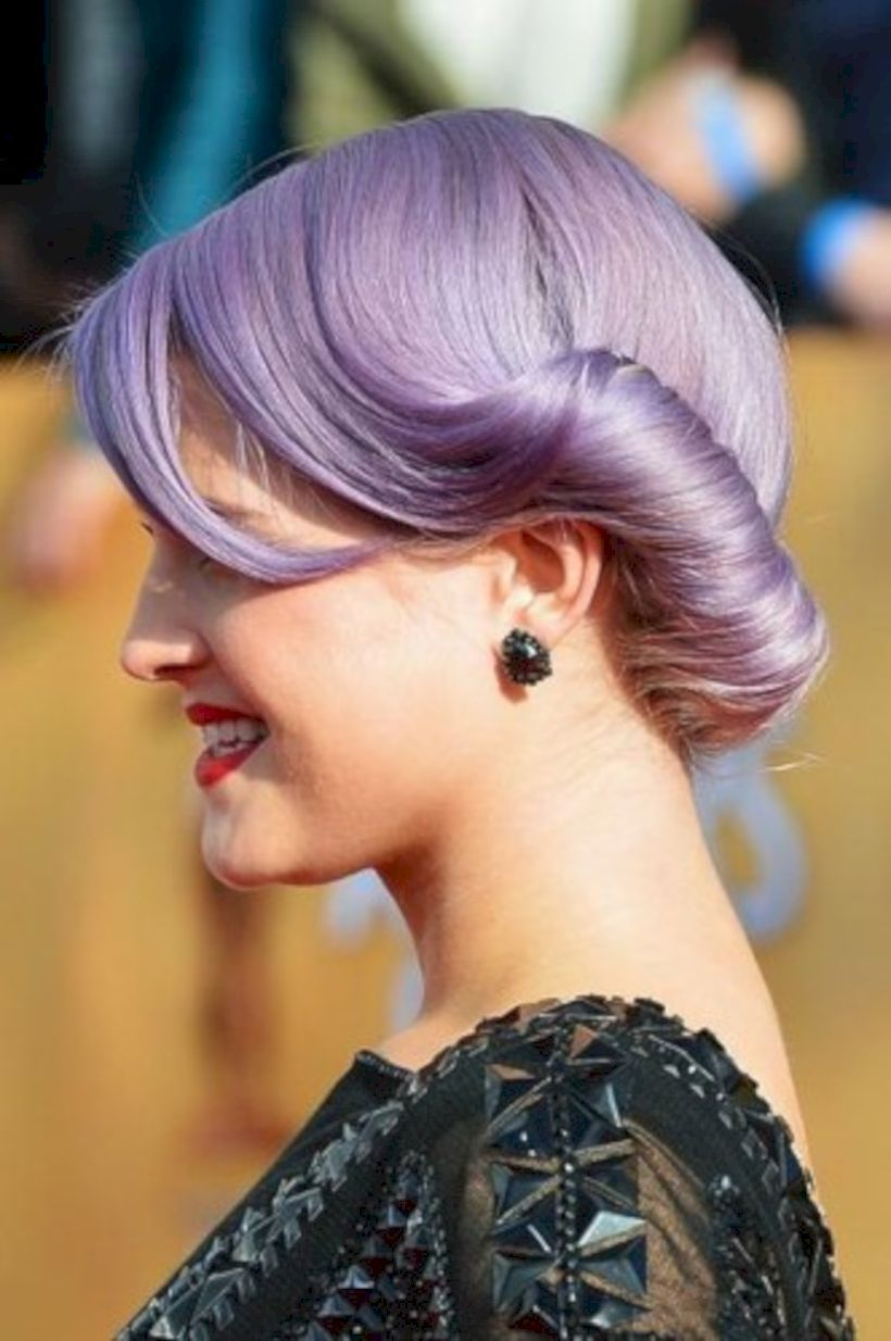 more edgy hair color ideas worth trying edgy hair hair