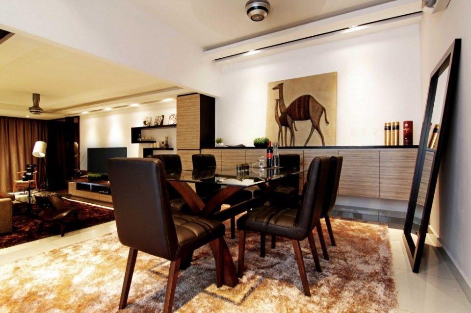 reka bentuk hiasan dalaman teres home interior design services Home Decor · Jika anda dibawa masuk ke dalam rumah ini dalam keadaan mata  di tutup dan kemudian disuruh