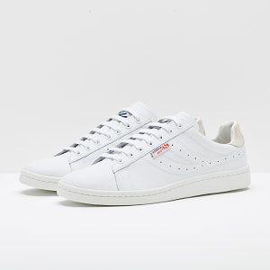 Verkauf Visum Zahlung 4832 EFGLU - Sneaker low - white/blue Echt Bester Ort RHvKdOz