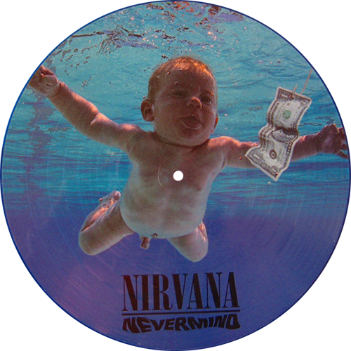 Pin On Picture Discs
