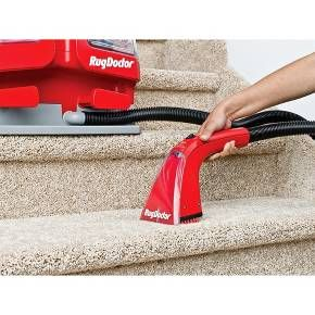 One Moment Please Loading Deep Carpet Cleaning Carpet