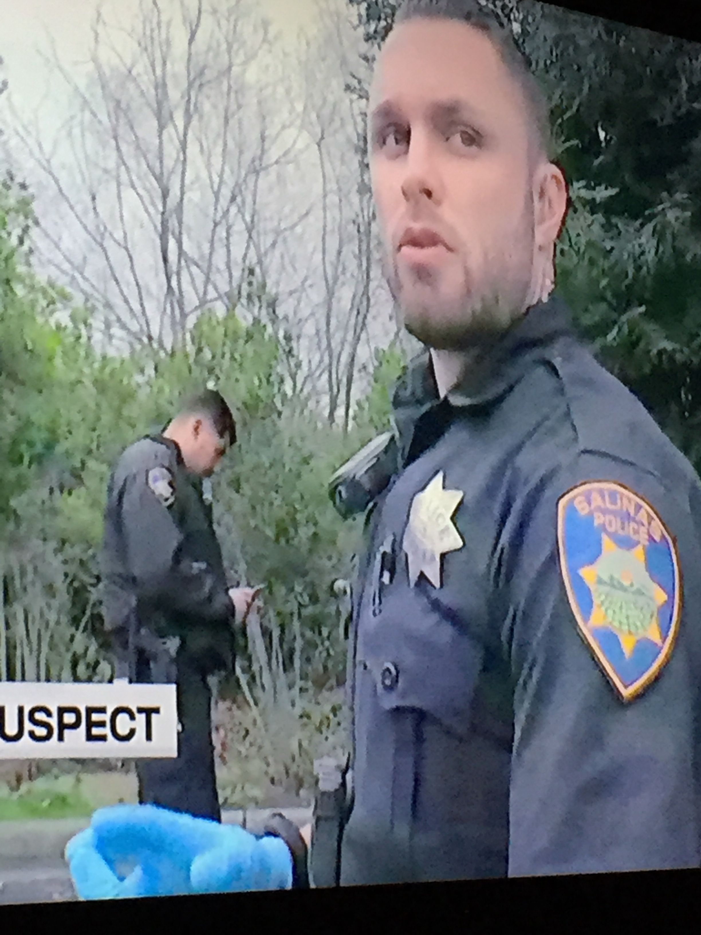 Pin by Lindsay Hotaling on Live pd