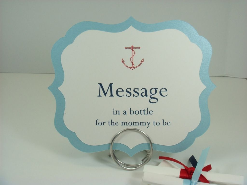 Gorgeous Baby Shower Message Best Friend For Baby Shower Idea From