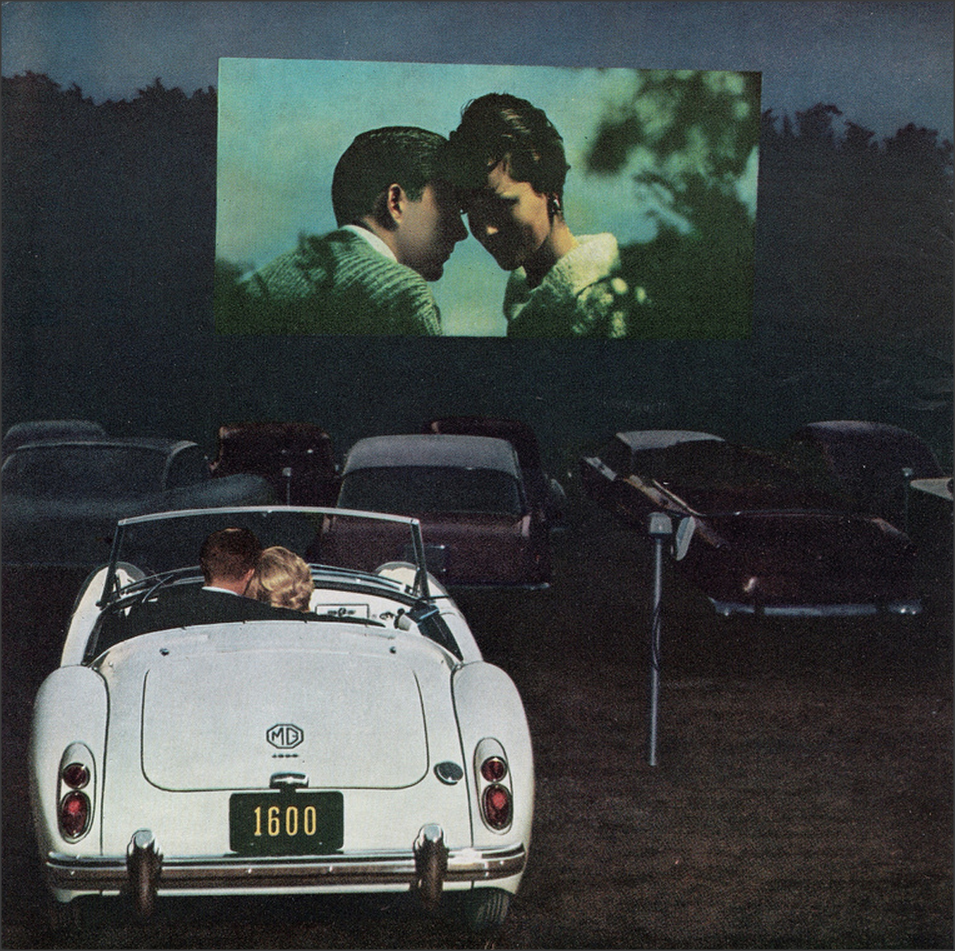 Mga 1600 1961 Retro Aesthetic Vintage Retro Aesthetic