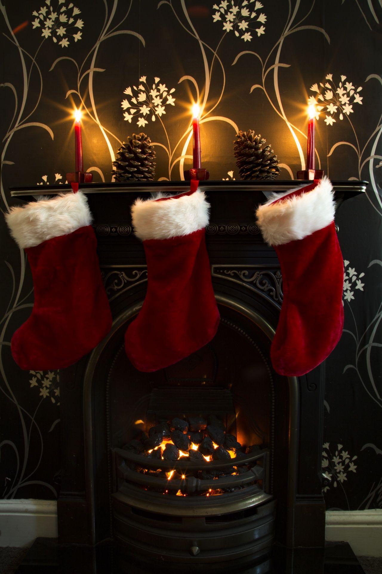 Christmas l things Christmas