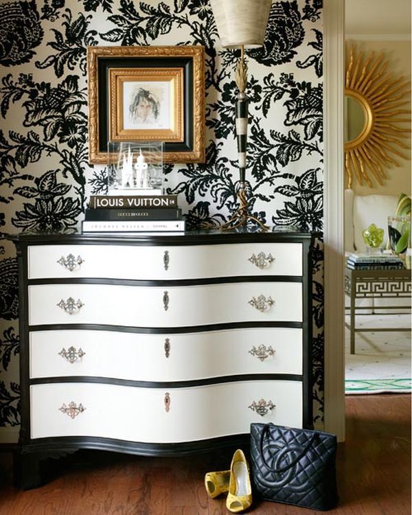 The Latest Décor Trends to Try