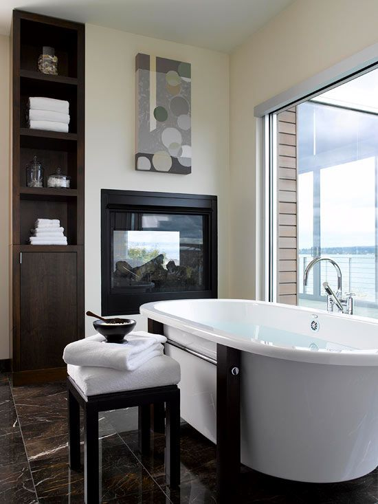 Bathroom Renovations Kingston Ontario: Our Favorite Bathroom Upgrades