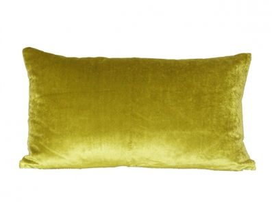 Berlingot Decorative Pillow By Iosis For Yves Delorme Pinterest Classy Yves Delorme Decorative Pillows