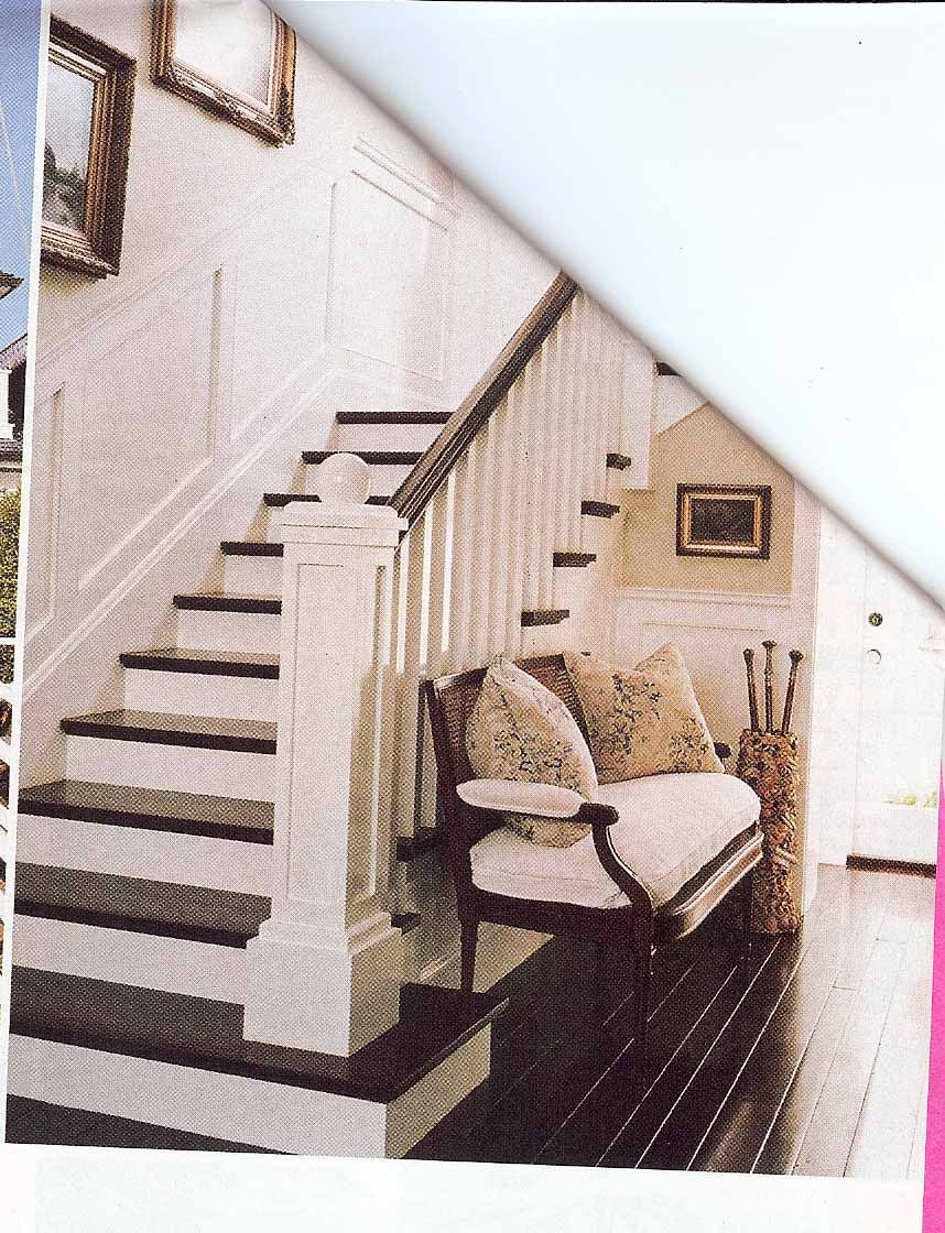 Best Stairs Stairs Stair Landing Spiral Staircase 640 x 480