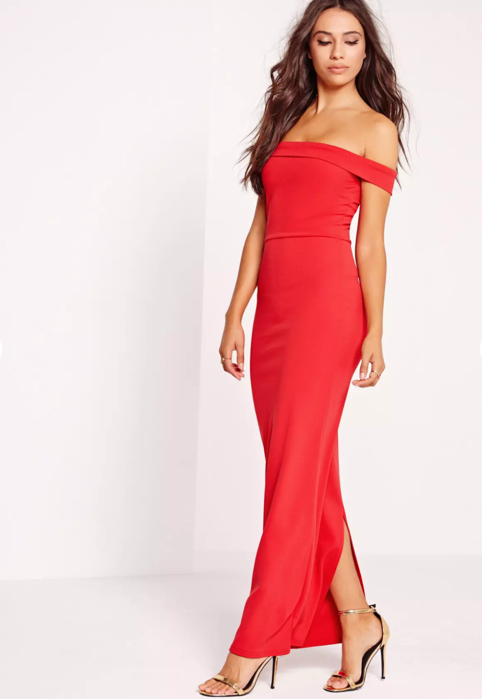 gowns from