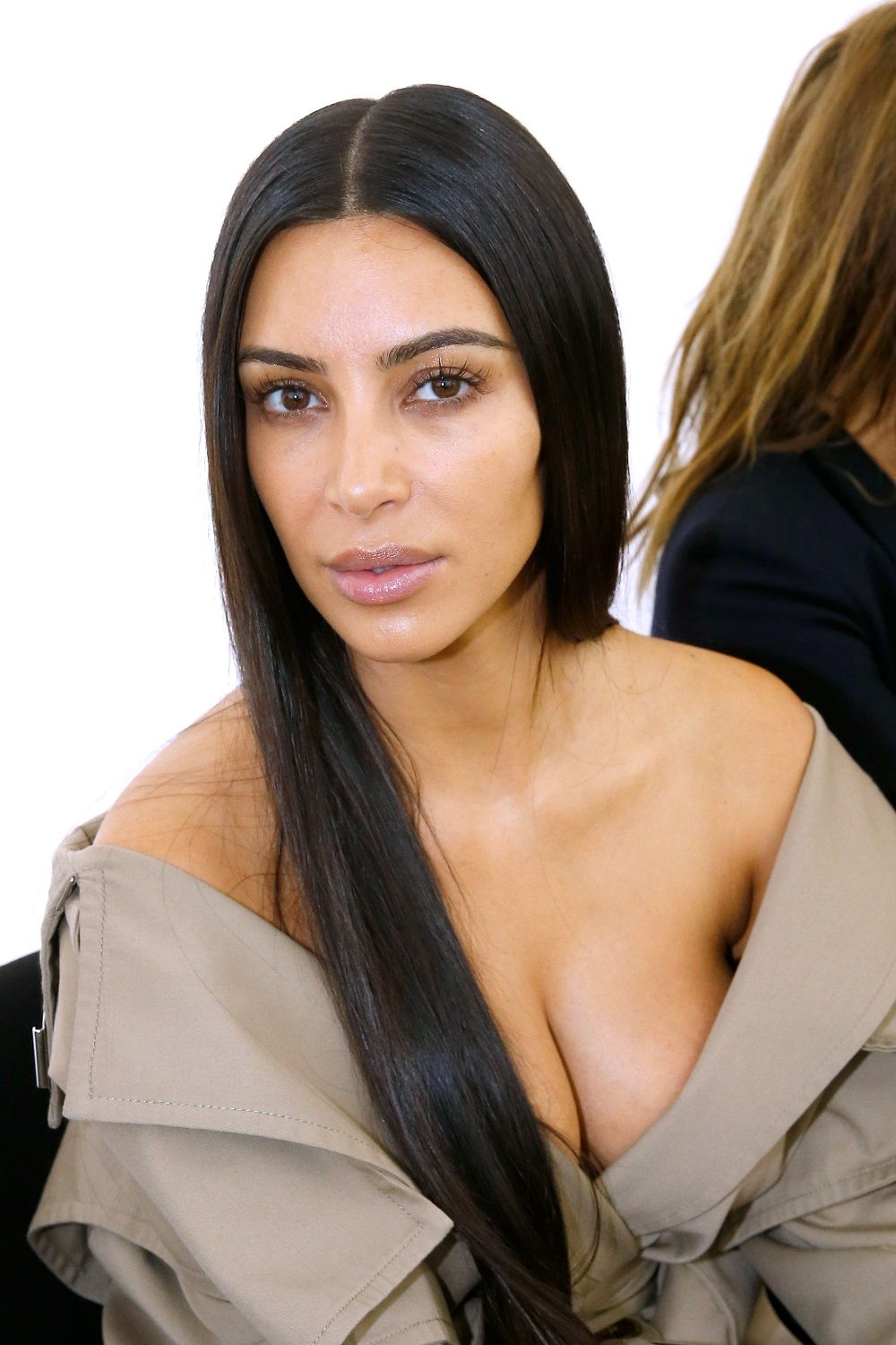 Fappening Kim Kardashian nude (73 foto and video), Sexy, Is a cute, Boobs, butt 2018
