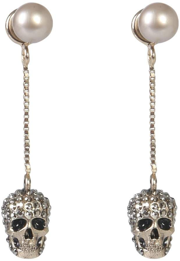 Gemstone Earrings-Black Stone Earrings Black Spinal Earrings-Stud Earrings-Boho Earrings-Statement Earrings-Black Spinal Silver Earrings