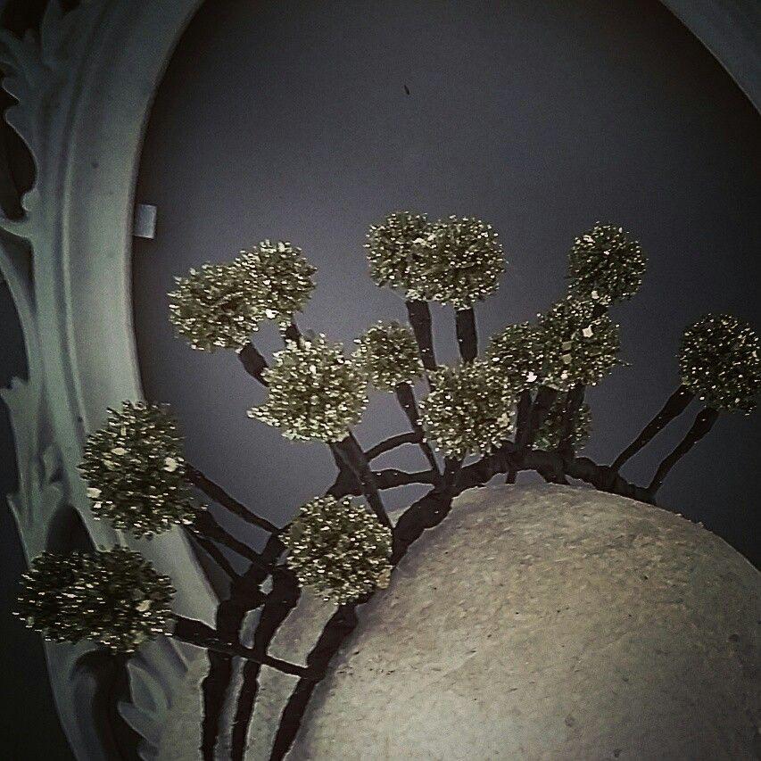 Sparkly #kruneitijare by Mirna Sporis Crowns a d Tiaras