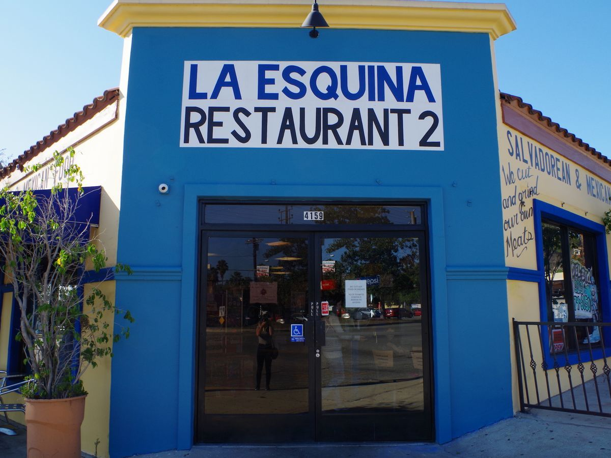 10 friendly neighborhood mexican restaurants to try in