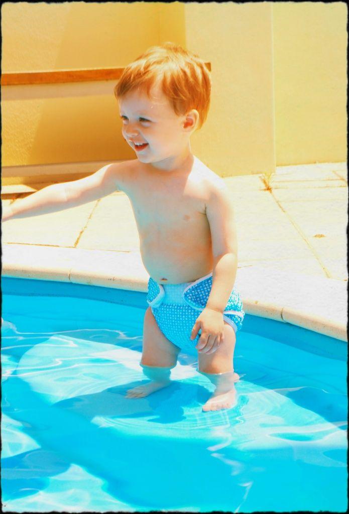 Swimmies, online, cute, baby, diaper, swimwear, swim, wear, bottoms ...