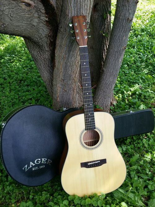 1327 Limited Edition Zager Guitar 8 30 2016 Ww Via Sweepstakes Ifttt Reddit Giveaways Freebies Contests Guitar Giveaway Easy Play