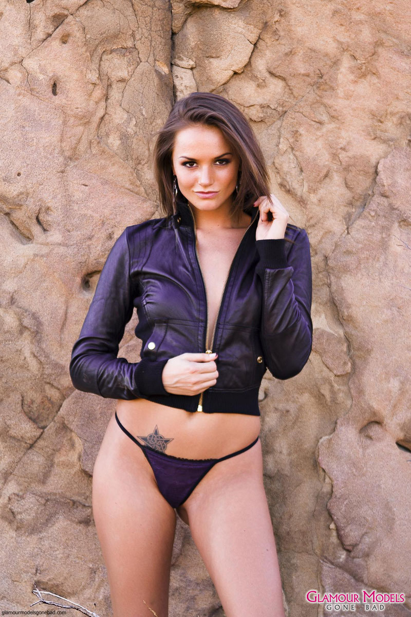 Pin On Tori Black-1616