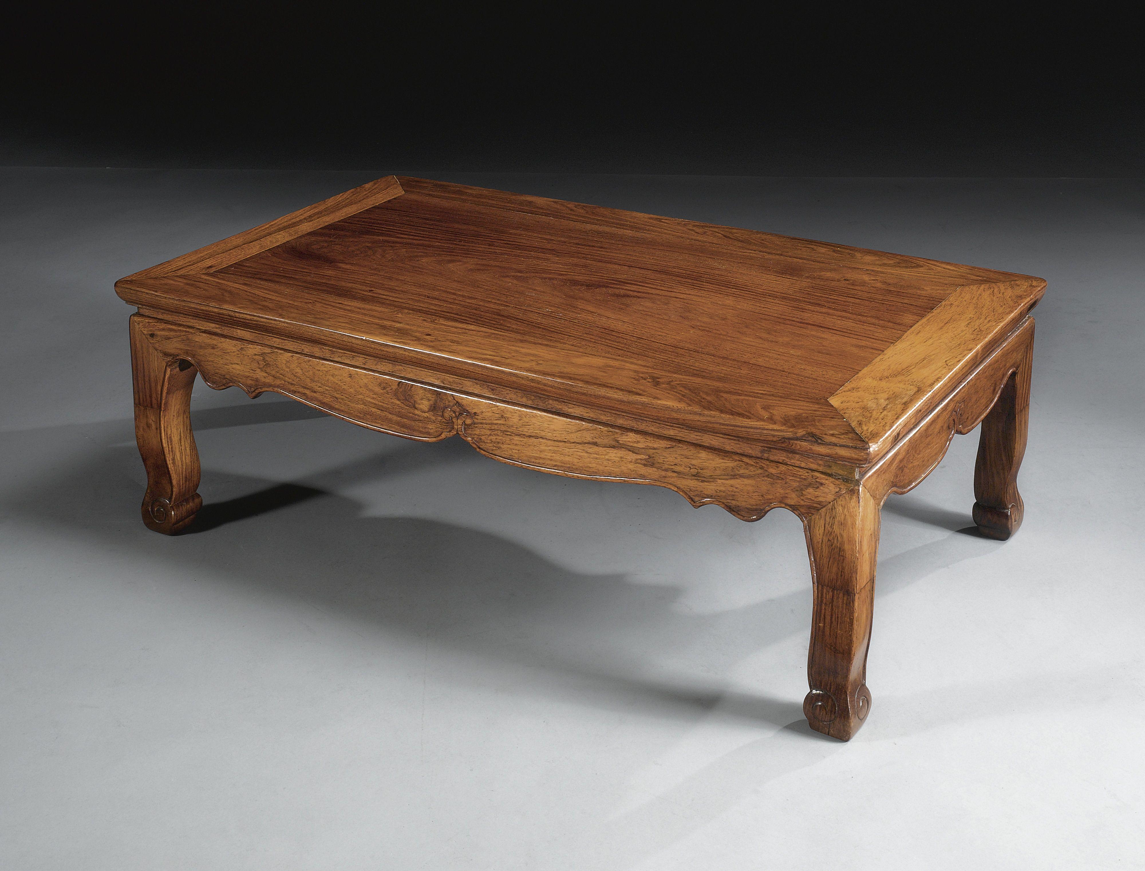 0d2aff8ed0ef884e90a7be7f08817c7d Impressionnant De Construire Table Basse Schème