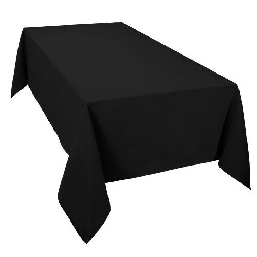 New Tablecloths Oblong