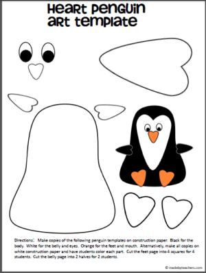 22++ Adorable make a worksheet Most Effective