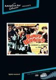 Download Bowery Blitzkrieg Full-Movie Free