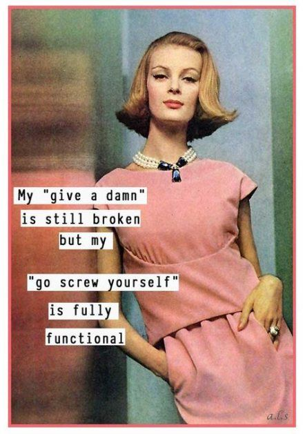 Photo of Vintage quotes funny retro humor life 40 Ideas