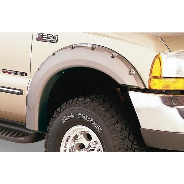 Universal Car Door Rubber Sealing Strip 2m Slanted T Type Auto Door Seal Sound Insulation Weatherstrip Edge Trim Black White Wolle Kaufen