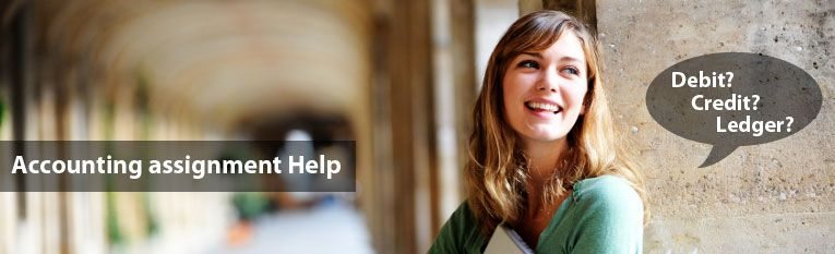 Need Accounting Assignment Help Global Study Helpers Offers High  Need Accounting Assignment Help Global Study Helpers Offers High Quality  Accounting Assignment Help Solutions To