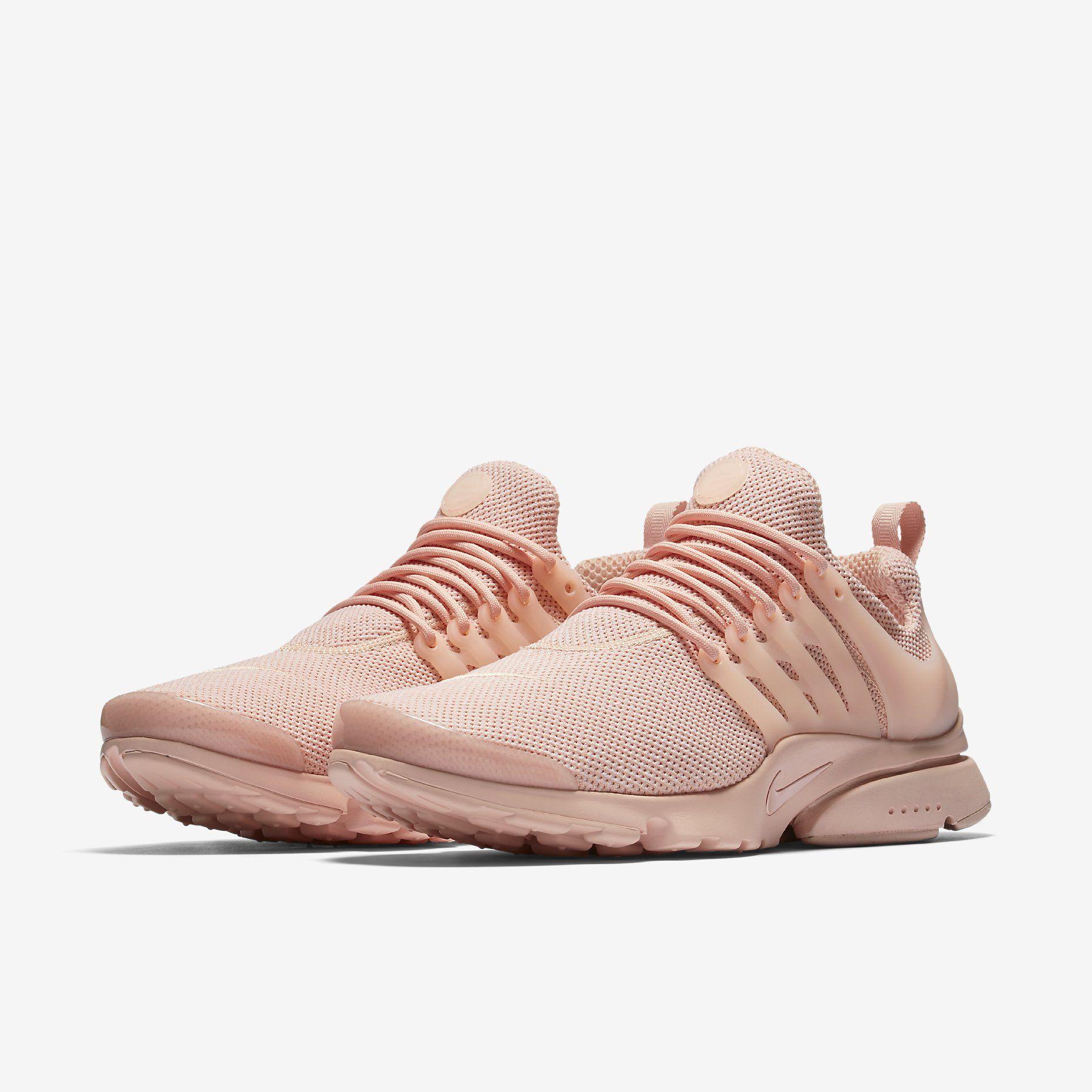 Arctic Svpply Ultra Orange Pinterest Air In Presto Nike Breathe wq0XOxP
