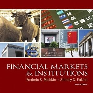 Pdf download financial markets and institutions 8th edition pdf download financial markets and institutions 8th edition pearson series in finance free pdf epub ebook full book downloadget it free fandeluxe Images