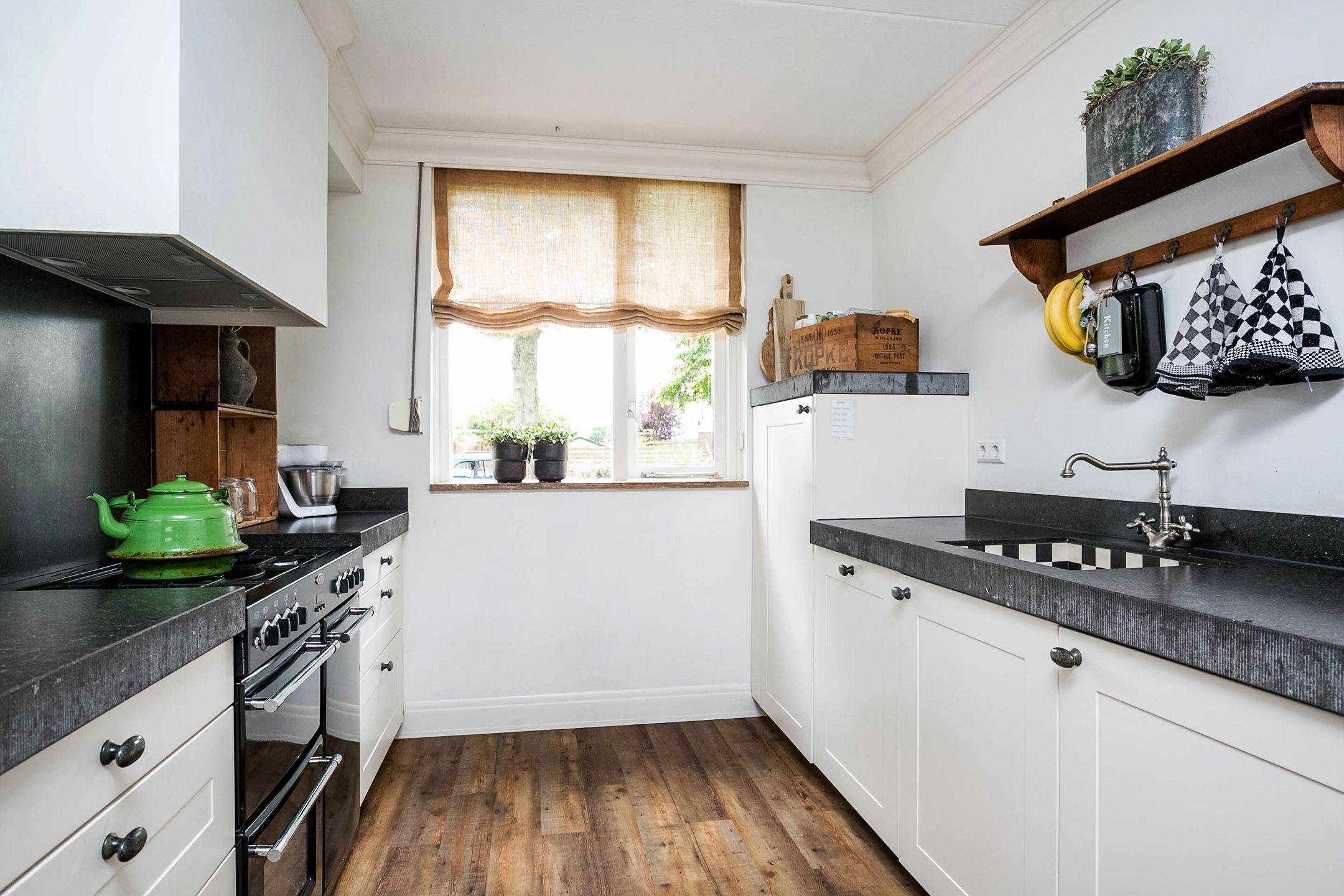 Stoere Keuken Wood : Stoere robuuste keuken luxe keukeninspiratie hoog design