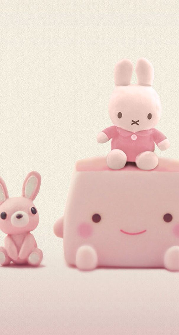 iphone 5 wallpaper cute background free bg iphone 5 and