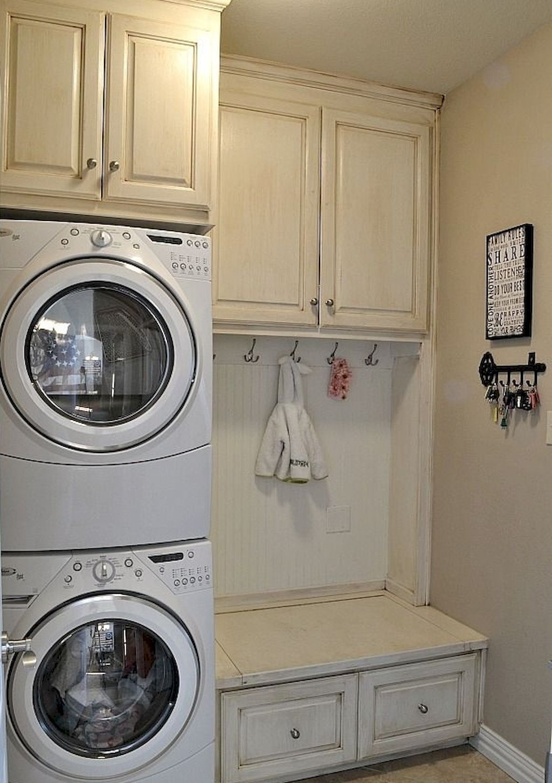 Best Of Basement Utility Room