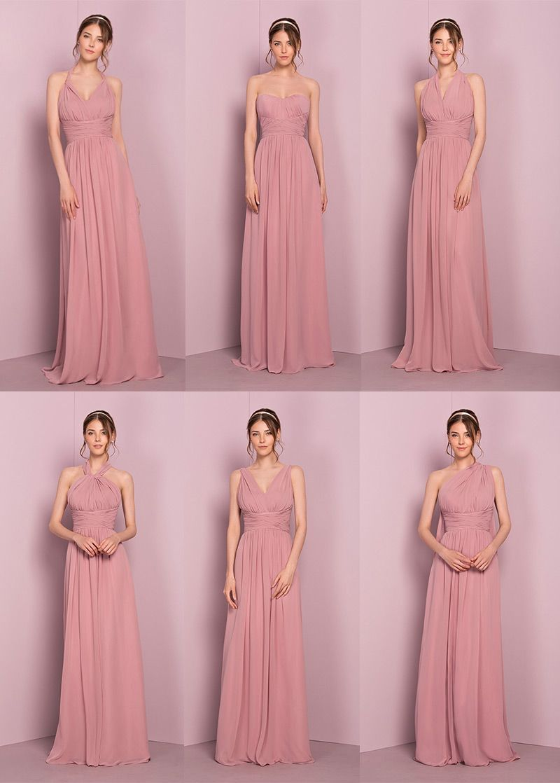 comprar Vestido de novia de lujo Tul Jewel escote del vestido de ...