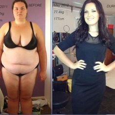What is the weight loss program called thrive photo 9