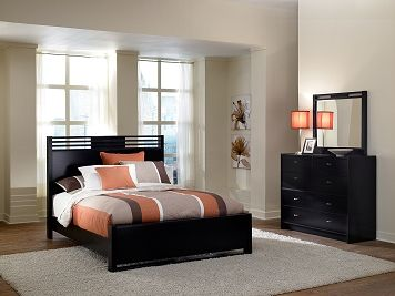 bally bedroom package value city furniture