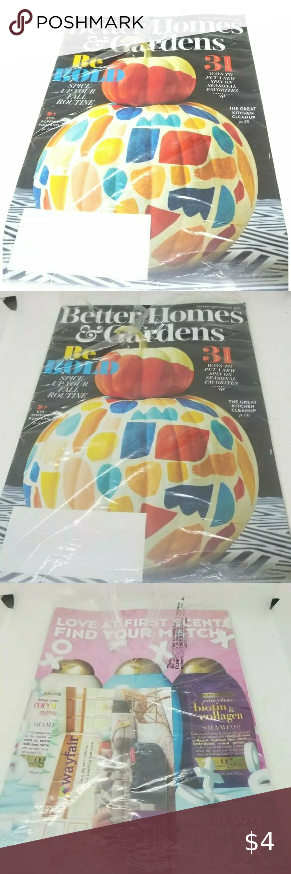 0d2bb6d429a2cac339aff039e64c855f - Better Homes And Gardens Fall Decorating Magazine