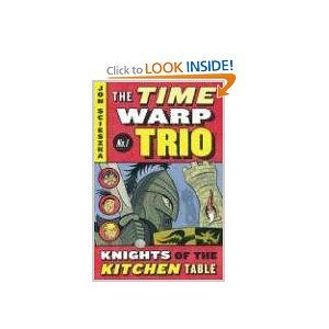 Amazon the knights of the kitchen table 1 time warp trio amazon the knights of the kitchen table 1 time warp trio watchthetrailerfo