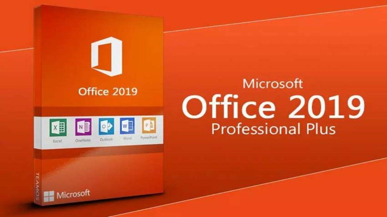 Cómo Activar Microsoft Office 2019 En Este 2020 Gratis Cualquier Ve Microsoft Informática Activar Office