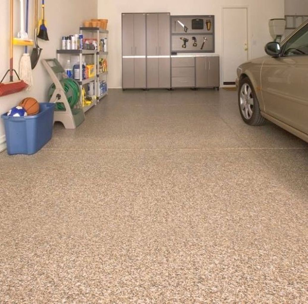 Coating garage floors a mustdo we do not realize in 2020