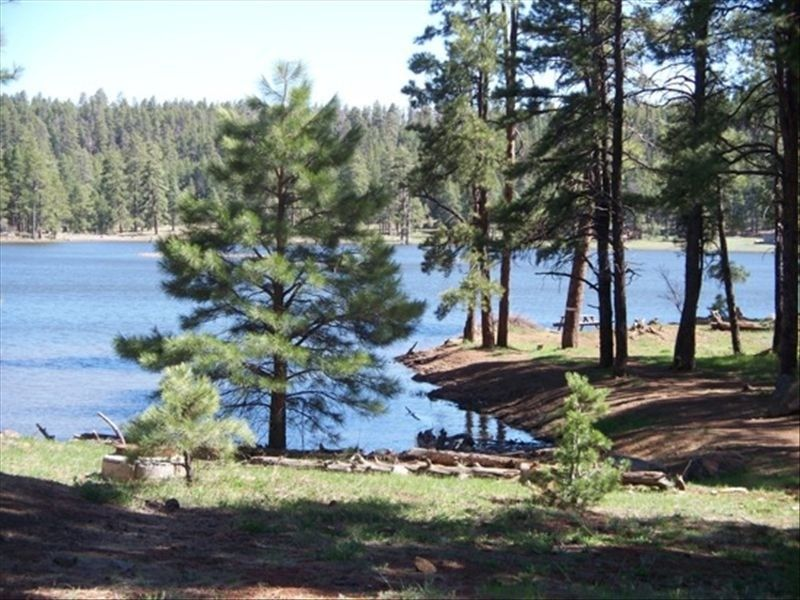snow hot filled with flagstaff cabin rent rentals gearpri covered rental for me cabins tub fun vacation and