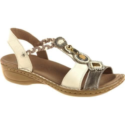 Overstock Com Online Shopping Bedding Furniture Electronics Jewelry Clothing More Metallic Sandals Beautiful Sandals Trendy Sandals