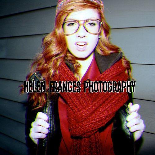 helen frances photography. <3