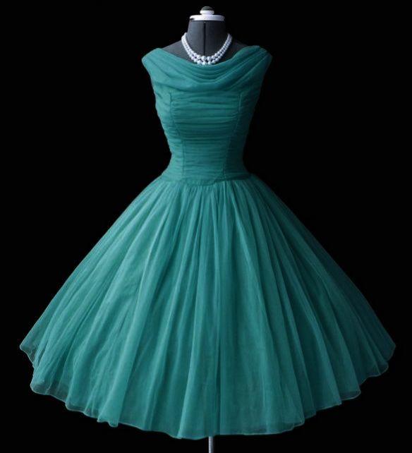 1950s Vintage Dresses For Sale Australia Debenhams 50's