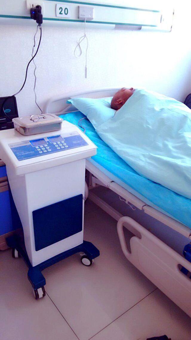 المرضى أنا مريض الفشل الكلوي وأنا أشعر بالمرض لمرض بلدي وأنا لا أستطيع النوم جيدا في كل ليلة وليس لدي أي شهية أريد أن أموت هل Toddler Bed Bed Home Decor