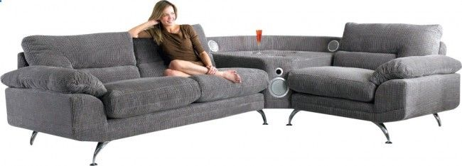 Best sofa Bed Ever